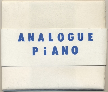 analog_cover