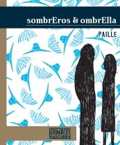 sombrEros & ombrElla cover