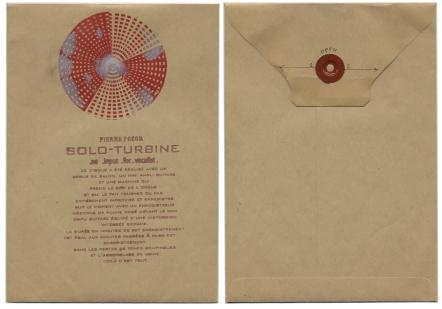 solo_turbine_cover