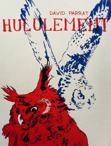 HUL_cover_recadre