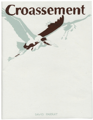 CRO_croassement_cover