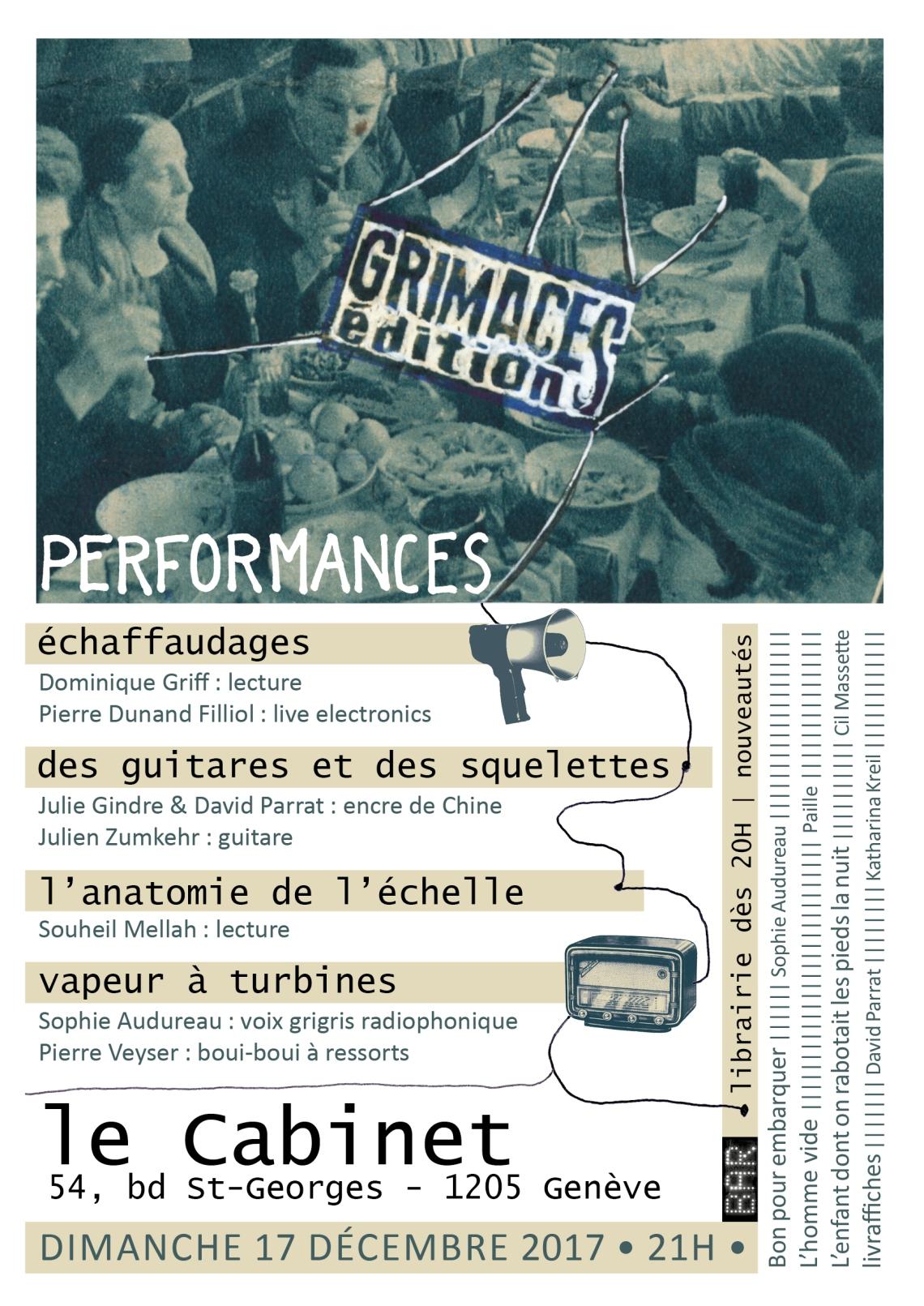 Grimaces_perfos_17_12_17_site