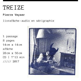 TRE_accueil