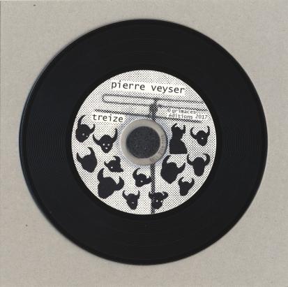 TRE_CD