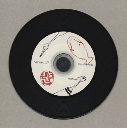 C17_CD