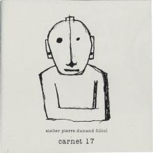 C17_couverture