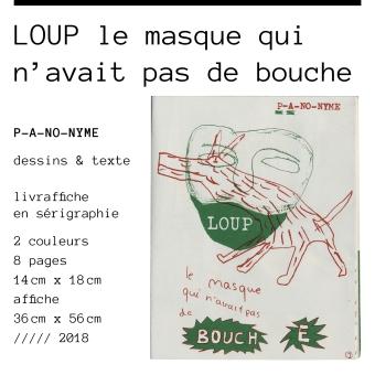 LQB_accueil.jpg