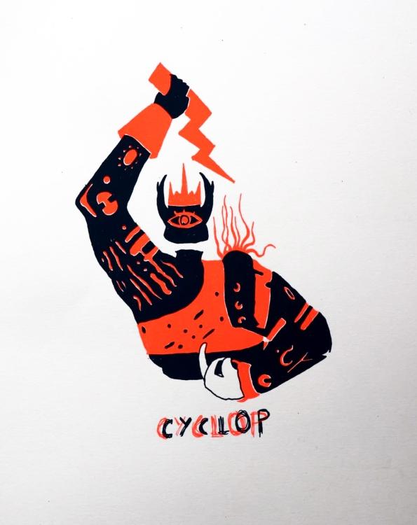 MG_cyclope
