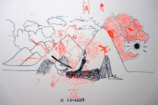 MG_voyageur