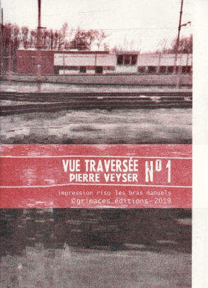 vut_n1_cover_r