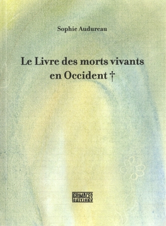 LVM_cover