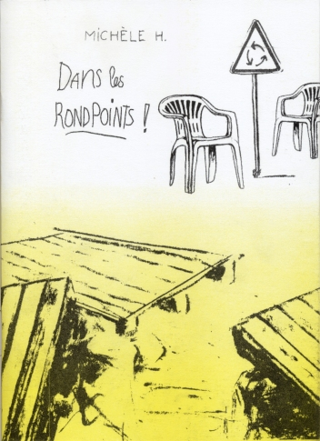 DLR_cover