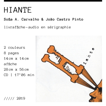 HIA_accueil