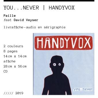 HVX_accueil