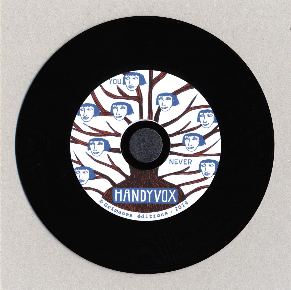 HVX_CD