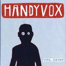 HVX_cover