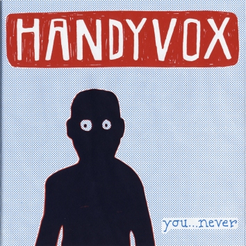 HVX_cover.jpg
