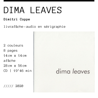 DIM_accueil
