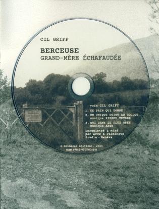 GME_CD