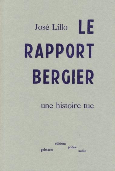 RAP_cover_1