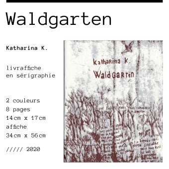 WAG-accueil