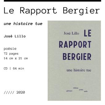 RAP_accueil